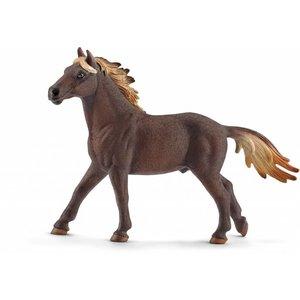 Schleich 13805 Mustang hengst