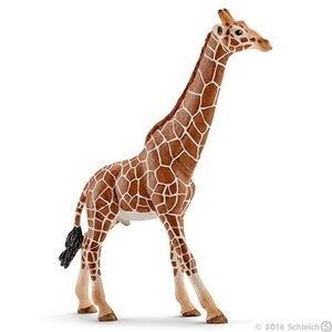 Schleich Giraf mannetje 14749