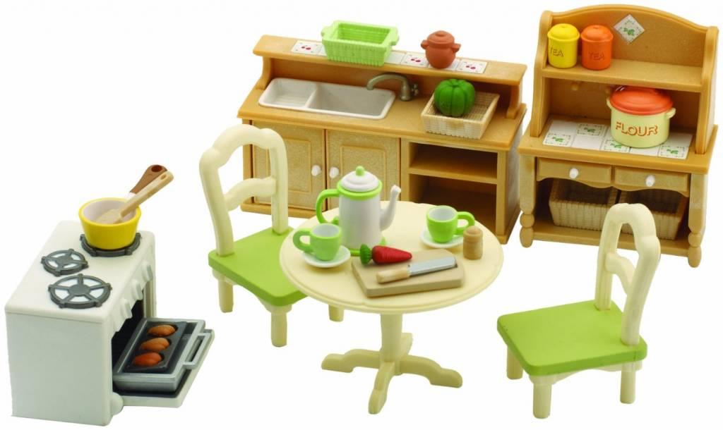 sylvanian families living room set. sylvanian families living room set home design ideas