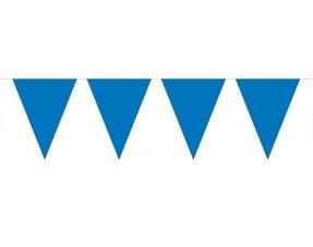 Blauwe Slingers