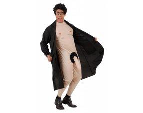 Grappige & Vrijgezellenfeest Kostuums