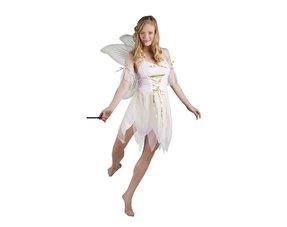 Engelen & Feeën Kostuums
