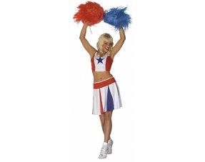 Sporter Kostuums