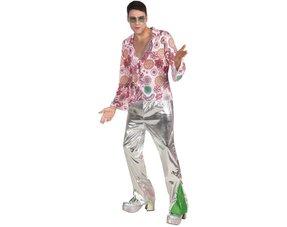 Dans & Entertainment Kostuums