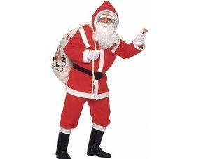 Heren Kerstkleding
