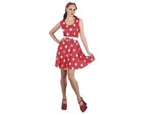 50's & Grease Kostuums