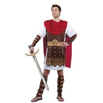 Gladiator Kostuum M/L