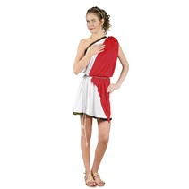 Romeins Kostuum Dames medium