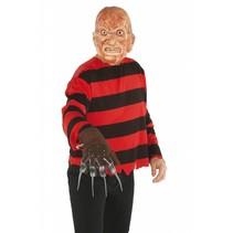 Freddy Krueger Kostuum M/L™