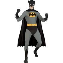 Batman Morphsuit™