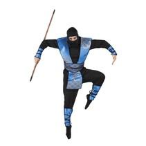 Ninja Pak Mortal Kombat Sub Zero