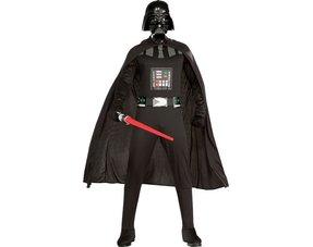 Star Wars Kostuums