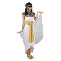 Cleopatra Jurk Deluxe