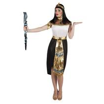 Cleopatra Jurk medium