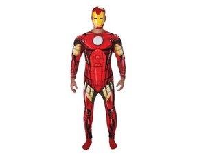 Avengers Kostuums