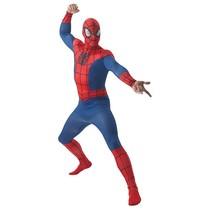 Spiderman Morphsuit™
