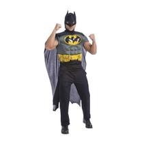 Batman Kostuum Deluxe™