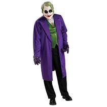 The Joker Kostuum™