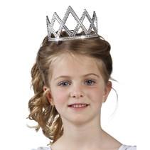 Prinsessen Kroontje