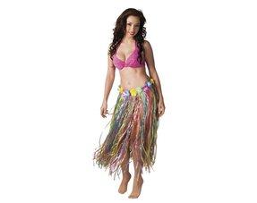 Hawaii Kostuums