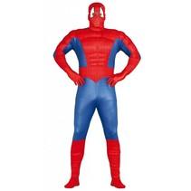 Superheld Spin Pak M/L