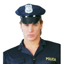 Politiepet Special Police