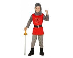 Middeleeuwen Kostuums
