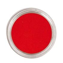 Rode Schmink Waterbasis 15gr