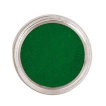 Groene Schmink Waterbasis 15gr