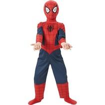 Spiderman Pak Kind met masker™