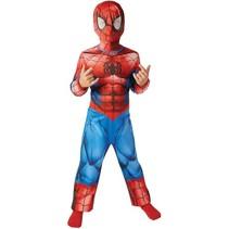 Spiderman Pak Kind Ultimate™