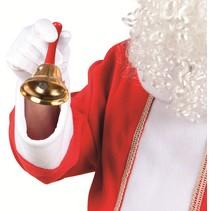 Kerstbel Deluxe