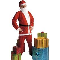 Kerstman Pak Kerst M/L