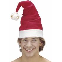 Kerstmuts Belletjes