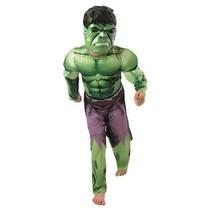 Hulk Pak Kind Gespierd™