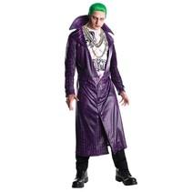 Joker Kostuum Suicide Squad™