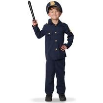 Politiepak Kind Special Police