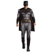 Batman Pak Deluxe™