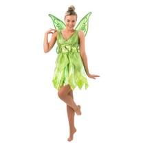 Tinkerbell Kostuum™