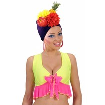 Fruithoed