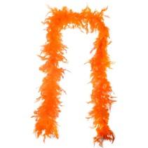 Oranje Boa 1,8 meter