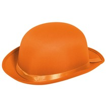 Oranje Bolhoed