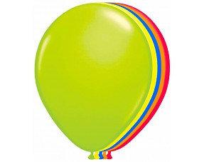 Neon Ballonnen