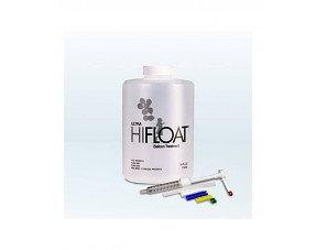 Hi-Float Gel