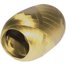 Goud Lint 20 meter x 5mm