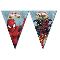 Spiderman Slingers 2,3 meter