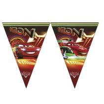 Cars Slingers Neon 2,3 meter