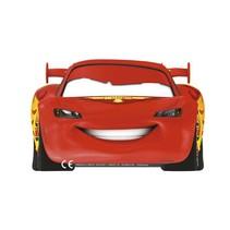 Cars Maskers 6 stuks