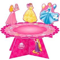 Disney Prinsessen Etagere