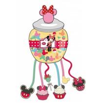 Pinata Minnie Mouse Café 28cm